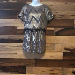 Dresses & Skirts - Sparkles dress